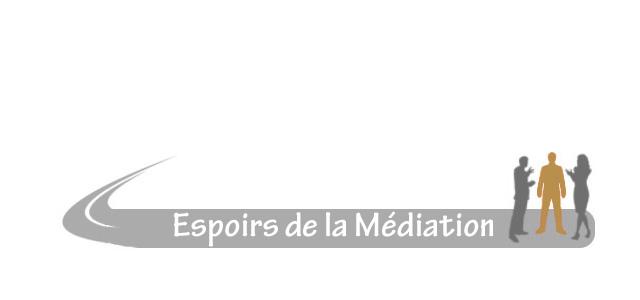 L 39 organisation des m diateurs professionnels chambre - Chambre professionnelle de la mediation et de la negociation ...