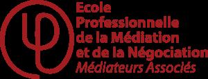 logo-EPMN-HD
